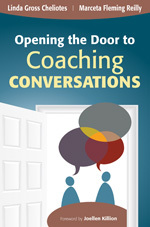 Opening-the-Door-to-Coaching-Conversations