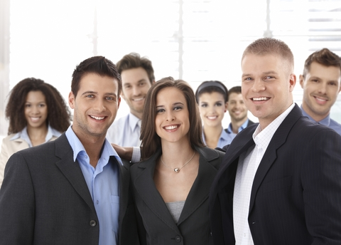 group-of-happy-business-people